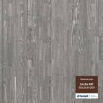 Паркетная доска Tarkett SALSA ART 550050003(14) тач оф грей браш