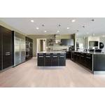 RUMBA OAK CANYON MDB PL 1200X120