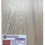 Ламинат Кастамону Black FP0045 Дуб Прайс