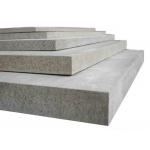 Цементно-стружечная плита (ЦСП) 3200х1200х12мм 1 лист=3,84 м2