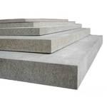Цементно-стружечная плита (ЦСП) 3200х1200х20мм 1 лист=3,84 м2