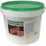 Паркетный клей однокомпонентный PARKETOLIT E65 (14 кг.)