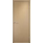 Дверное полотно ПВДГ 20-8 (Арт.ДП-БД),